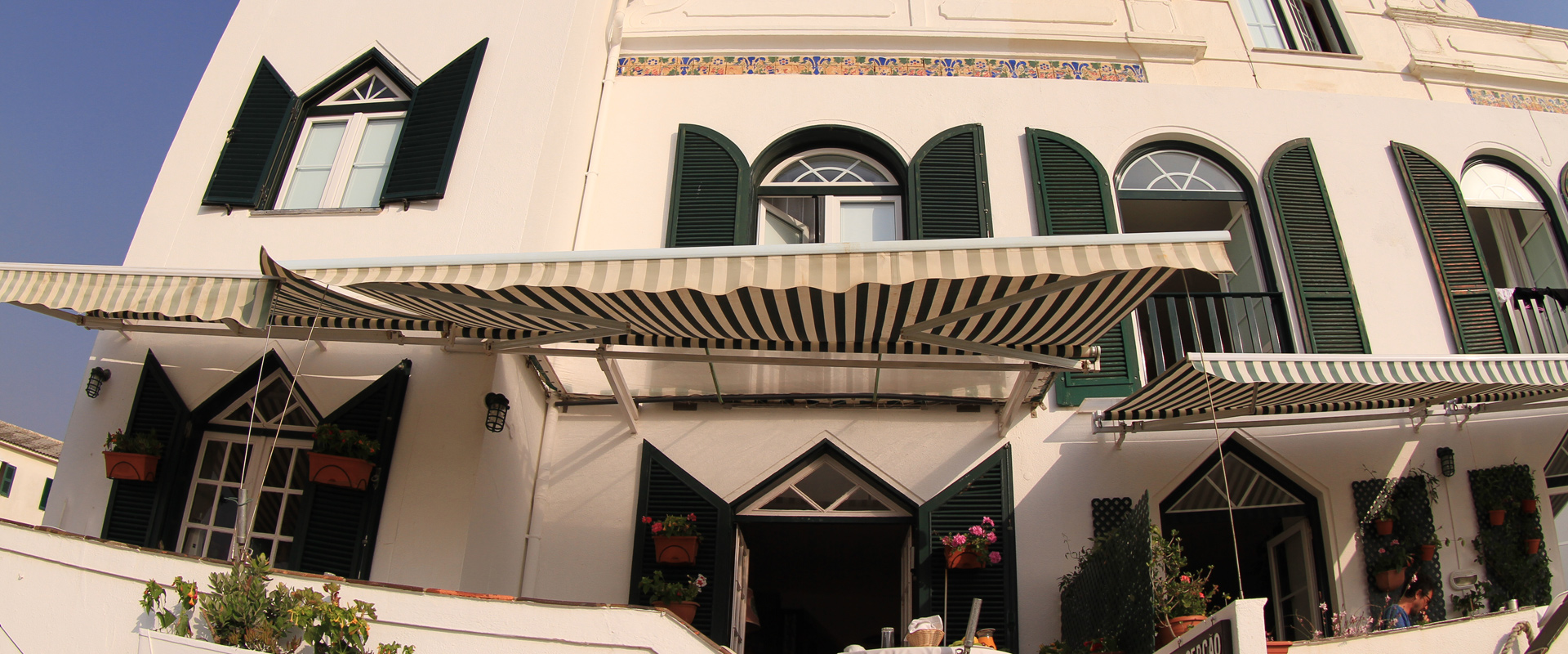 Casa das Marés 3